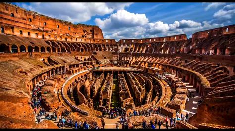 d italia a roma almudena s experience in rome italy erasmus experience rome