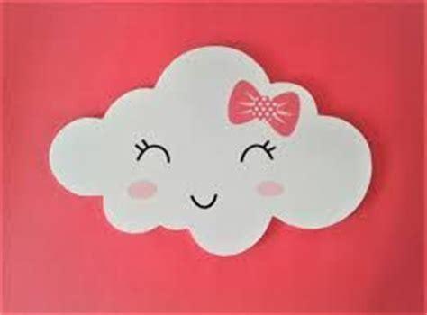 Nursey Wall Stickers best 25 nuvem desenho ideas on pinterest desenho de