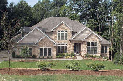white brick houses exterior paint color combinations white trim with tan brick exterior house colors