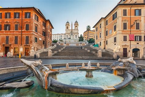 best hotels in rome italy hotels in rome 4 of the best places to stay in the