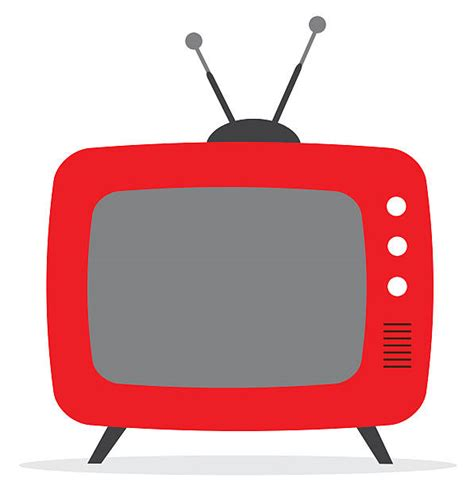 tv clipart royalty free tv clip vector images illustrations