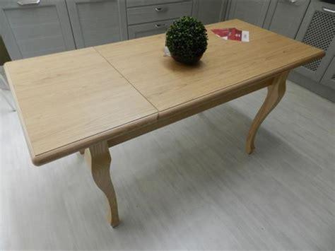 lube tavoli tavolo classico lube