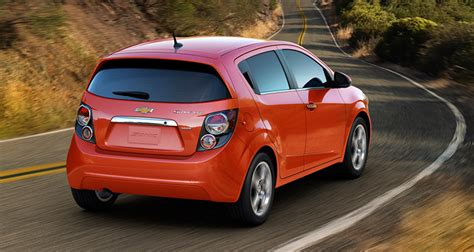 chevrolet sonic 2006 image gallery 2006 chevy sonic