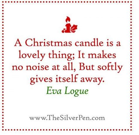 words of comfort at christmas words of comfort at christmas 28 images words of