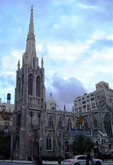 chicago episcopal church