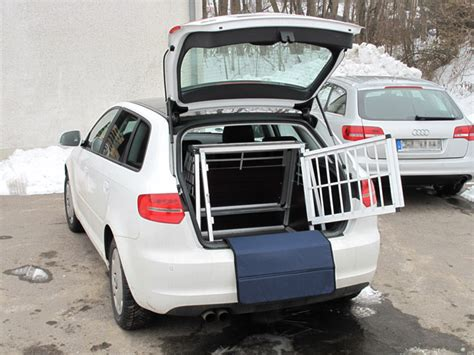 Audi A3 Sportback Kofferraumvolumen by Unbenanntes Dokument