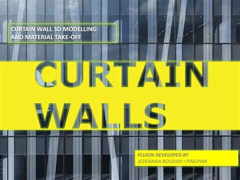 curtain wall philippines curtain wall jobs philippines curtain menzilperde net
