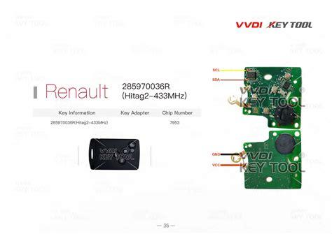vvdi key tool remote unlock wiring diagram key cutting