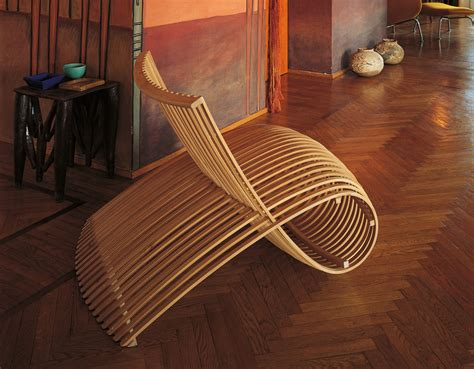 wooden chair hivemoderncom