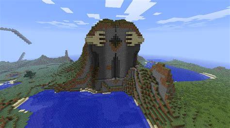 Home Design 3d Pc Mega by 20 Dirty Minecraft Buildings Gunaxin Gadgets Pinterest