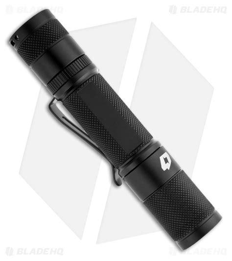 foursevens quark pro qp2l x flashlight cree xm l led 780