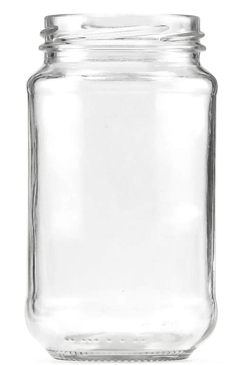 glass jars 375ml glass jar 500g hornsby beekeeping supplies