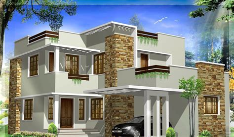 Home Design Exterior Software by