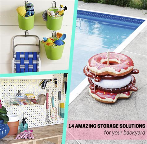 the amazing solutions bhg style spotters