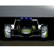 Caparo Police Car T1  Cars Pictures &amp Wallpapers