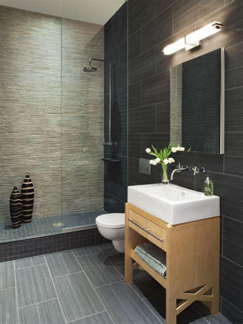 half bad design ideen la vasque rectangulaire id 233 es d 233 co pour votre salle de