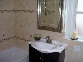 Easy Bathroom Remodel Ideas by Very Small Bathroom Ideas Pictures Your Dream Home