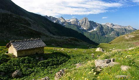 cottage montagna chalet cottage e baite di montagna in affitto review ebooks