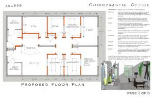Small Daycare Floor Plans chiropractic office design the dental and medical