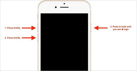 network reset on iphone 8 what does quot disconnecting bluetooth accessories nearby wi