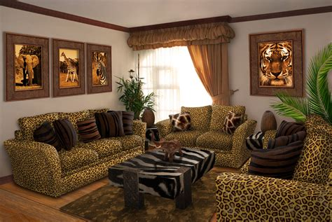 safari style home decor safari themed bedroom decor home decorating ideas