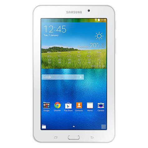 Tablet Samsung 1juta tablet samsung tab e sm t113 fravega