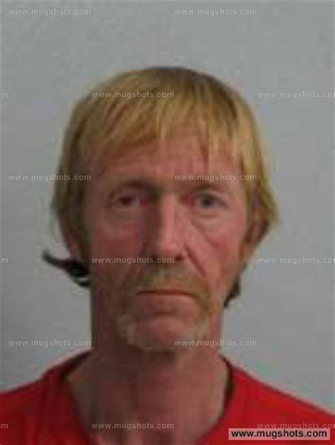 Jasper County Missouri Arrest Records Robert Jasper Bryant Mugshot Robert Jasper Bryant Arrest Greene County Mo