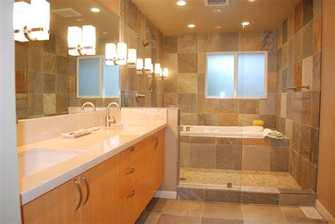 nice bathroom design for small space bathroom lrge affordable master bathroom designs lrge affordable