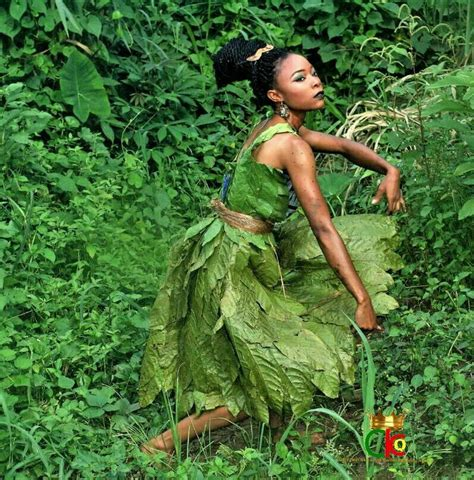 Modeling Agencies In Cameroon cameroon and modeling agency home
