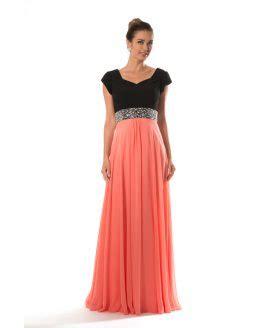 Hochzeitskleid Mieten by Hochzeitskleid Dresden Mieten Dein Neuer Kleiderfotoblog