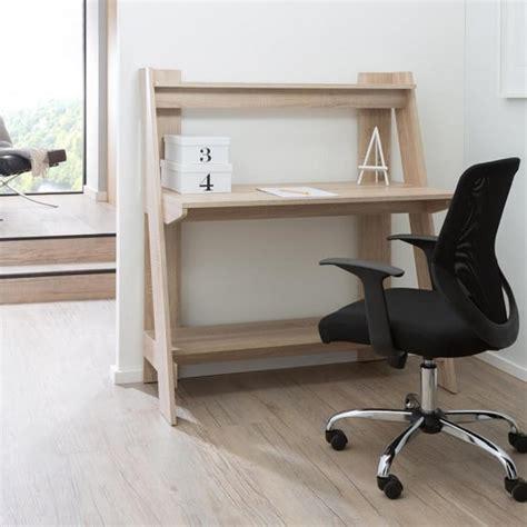 light oak computer desk ambrosia wooden computer desk in light oak 32237 furniture