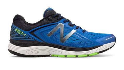 best stability running shoes the best stability running shoes for overpronation coach
