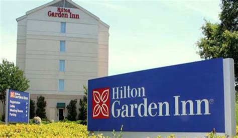 Garden Inn Pineville by Our Resort Management Hotel Portfolio Hp Hotels