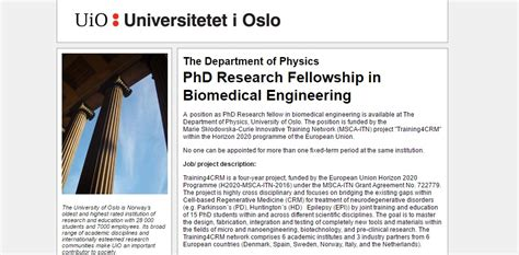 biomedical engineering research papers purchase term papers rich academic experience biomedical