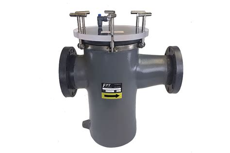Water Tank Dispenser Sigma 10ldispenser Minuman Stainless Sigma 10 L rsw1 reducing basket strainer and equipment company inc