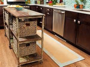 movable kitchen islands related keywords amp suggestions unit search results