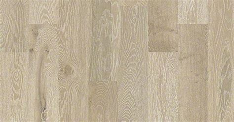 castlewood oak by shaw floors pinterest kingston