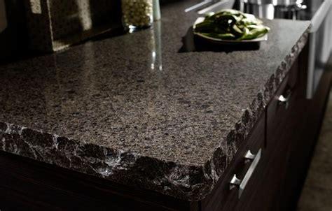 black quartz countertops quartz cambria countertops black blackwood cambria