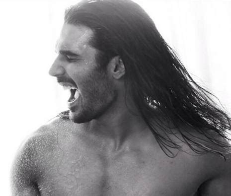 long hair guys official site for men with long hair styles