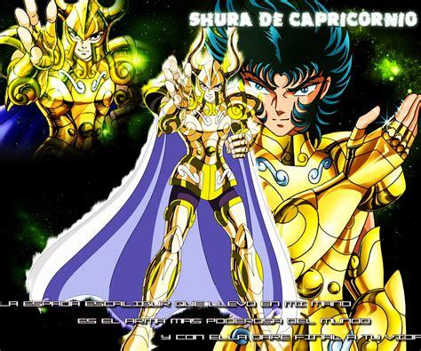 Fuentes De Informacin Los 12 Caballeros De Oro | fuentes de informaci 243 n los 12 caballeros de oro images