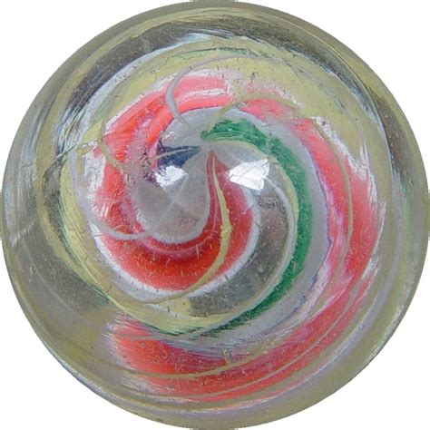 Handcrafted Marbles - 17 best images about going marbles on glass