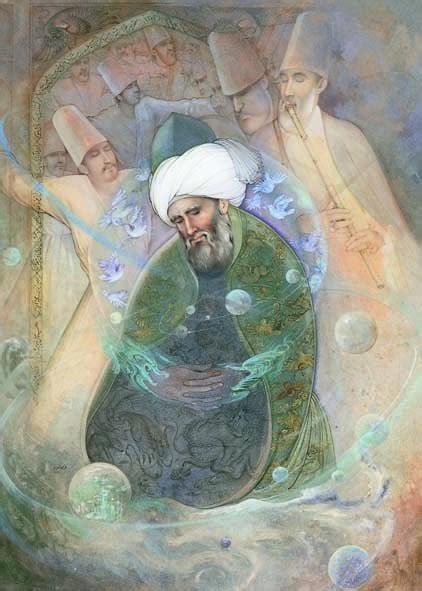 Fatimah Stelan l astronomia nella lingua araba e nella cultura arabo