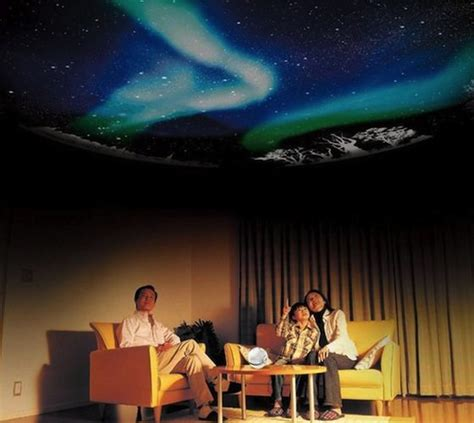 planetarium for bedroom homestar aurora home planetarium 187 gadget flow