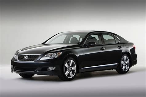 how it works cars 2011 lexus ls hybrid electronic throttle control 2011 lexus ls 460 touring edition priced from 73 000
