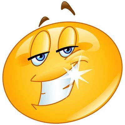 List of Emoticons for Facebook | Symbols & Emoticons Emoticons Smile