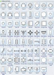 symbols on floor plans floor plan symbols clipart clipart kid https