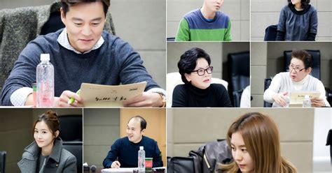 sinopsis film romantis korea sinopsis k drama marriage contract 2016 kumpulan film
