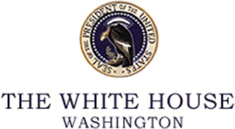 Official White House Letterhead karl rove s 2006 october surprises whitehouse org