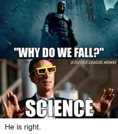Science Meme - 25 best memes about meme science meme science memes