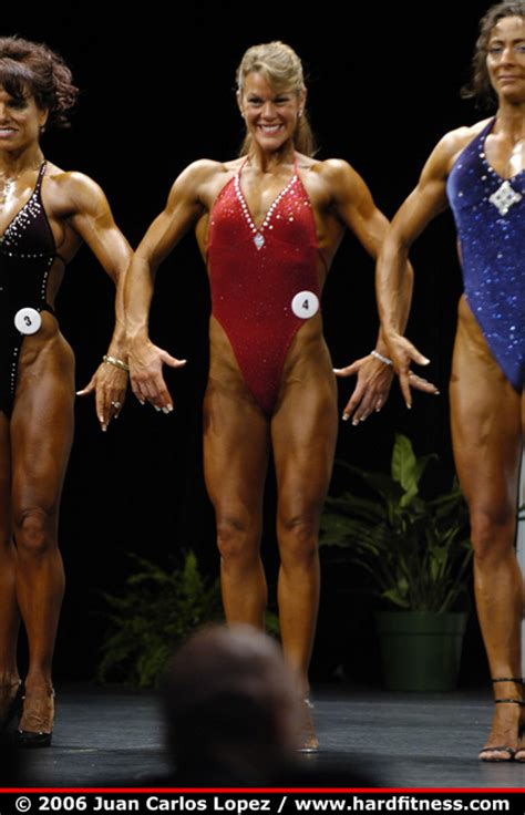 fitness and figure competition wikipedia the free corrine paulishyn onepiece 2006 cbbf canadian fitness